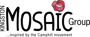 Mosaic_logo_rose_Camphill (2)