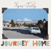 Journey Home Album