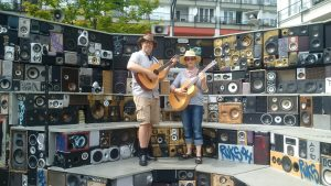 This image has an empty alt attribute; its file name is speakers-Berlin-Kyra-and-Tully-2019-300x169.jpg