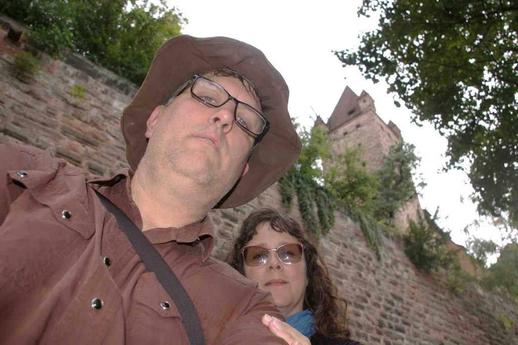 This image has an empty alt attribute; its file name is WEBPublishNurnberg-Castle-Kyra-and-Tully-2019-copy-1024x681.jpg